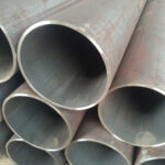 Hot-Rolled-Steel-Pipe