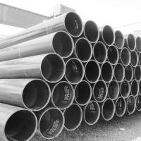 LSAW-Welded-Steel-Pipes-Manufacturers-Suppliers-Exporters